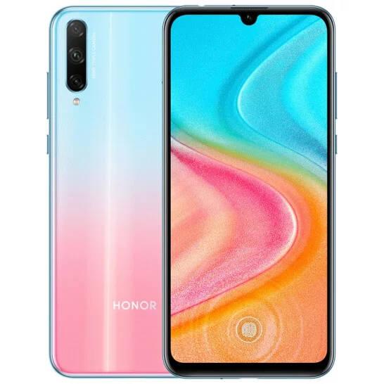 Huawei Honor 20 Lite kiedy premiera opinie plotki przecieki specyfikacja techniczna