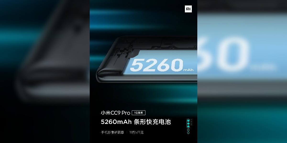 Xiaomi Mi Note 10 Pro Mi CC9 Pro kiedy premiera specyfikacja techniczna plotki przecieki wycieki cena opinie bateria