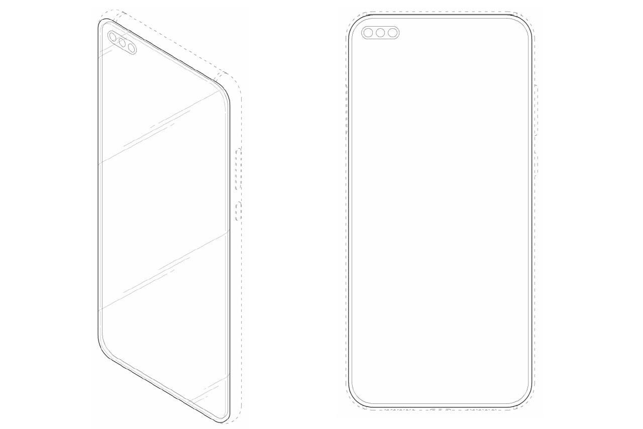 Samsung Galaxy S11 Plus kiedy premiera plotki przecieki wycieki specyfikacja techniczna opinie