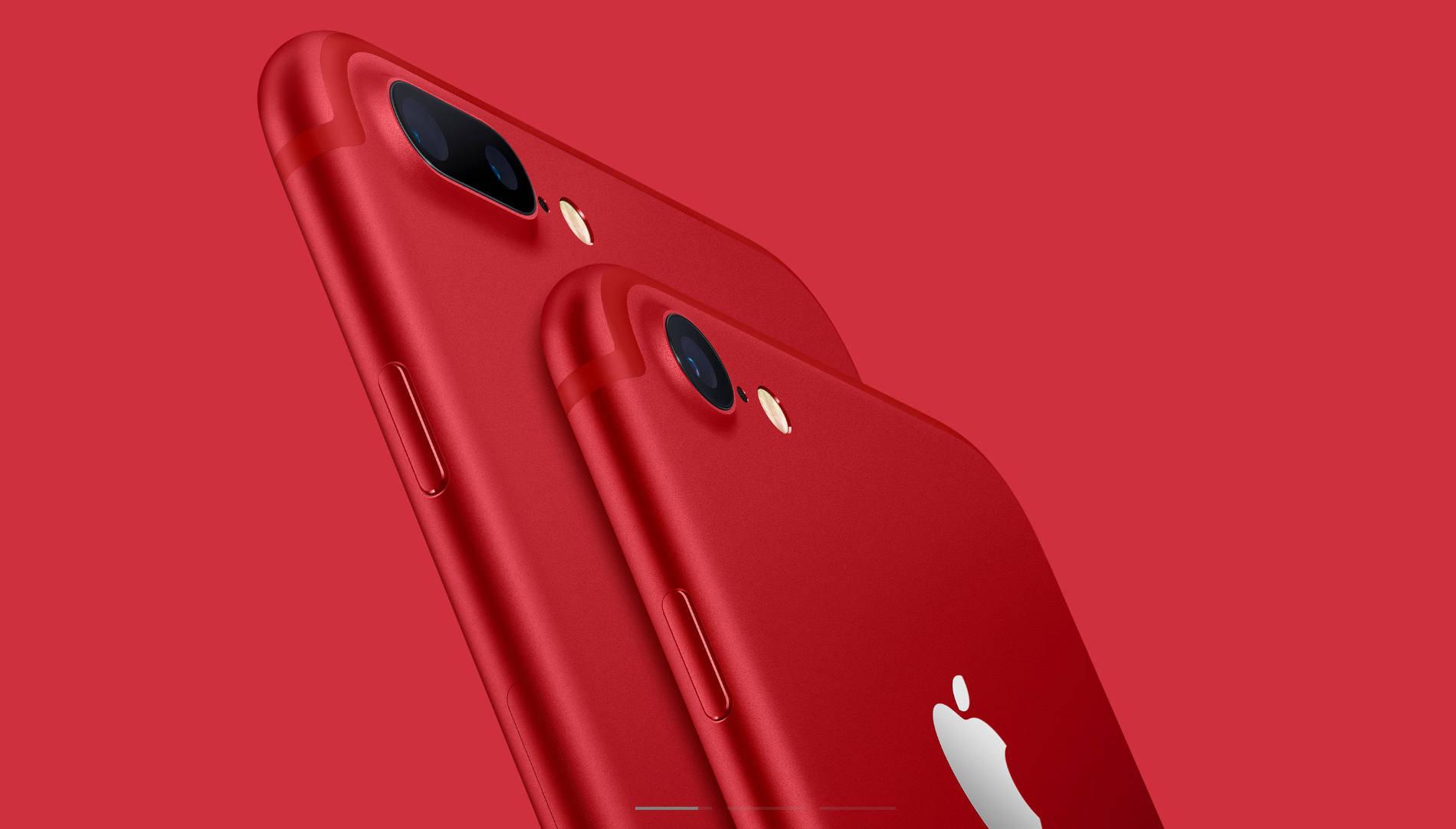 Apple iPhone SE 2 cena kiedy premiera plotki przecieki wycieki informacje specyfikacja techniczna opinie
