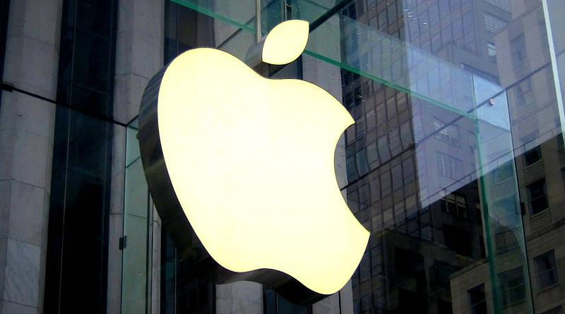 iOS 13.2.1 co nowego Apple iPhone aktualizacja