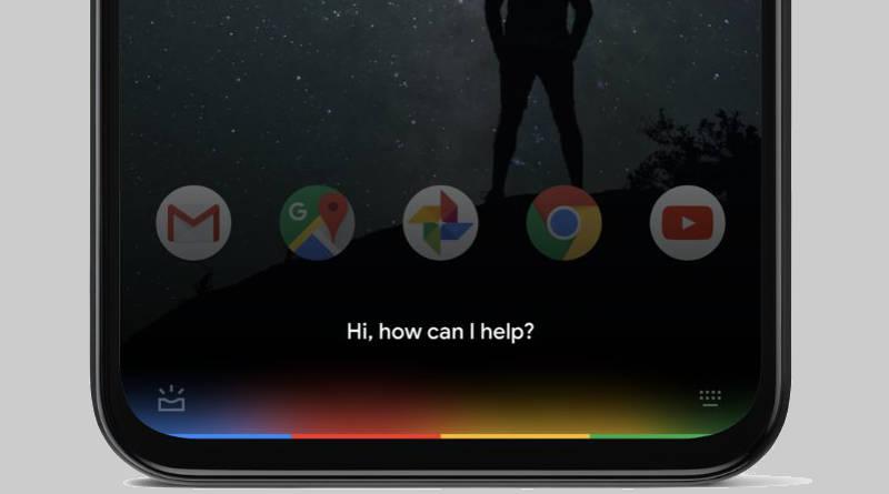 Nowy Asystent Google Pixel 4 co nowego nowe funkcje nowości kiedy aktualizacja