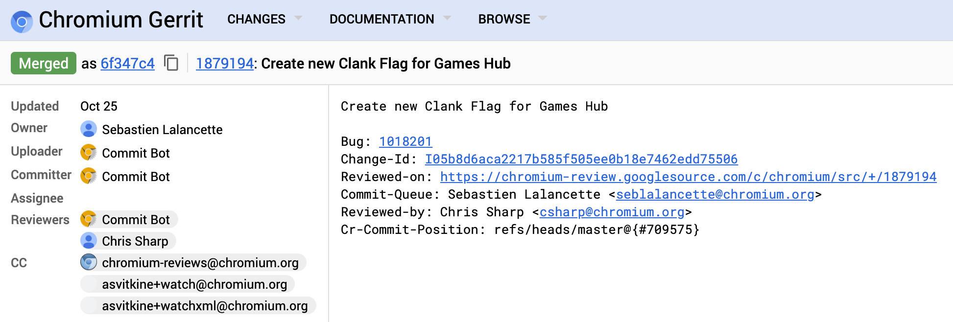 Google Chrome na Androida hub gier aplikacje gry