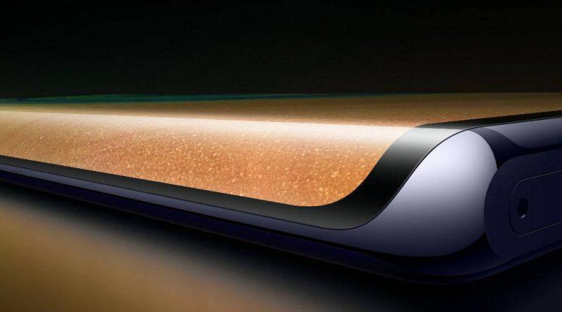 Huawei Mate 40 Pro kiedy premiera plotki przecieki wycieki procesor kirin 1000 5 nm