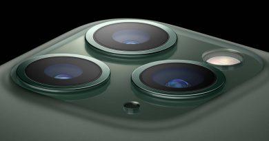 Przyszłoroczne iPhone'y mają być najlepiej sprzedającymi się telefonami z 5G
