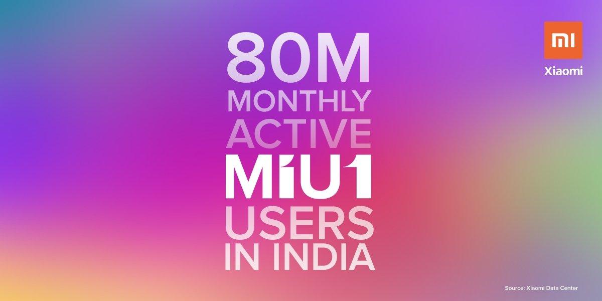 MIUI 11 Global kiedy premiera konferencja Xiaomi gdzie oglądać na YouTube aktualizacja plany wydawnicze