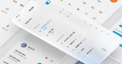 Xiaomi nakreśla strategię dla MIUI. Duże znaczenie odegra 5G