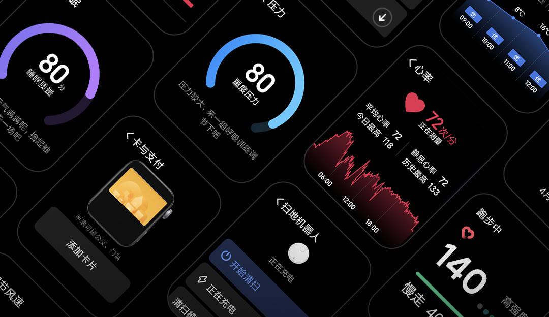 Xiaomi Mi Watch Wear OS z MIUI for Watch MIUI 11 kiedy premiera plotki przecieki wycieki