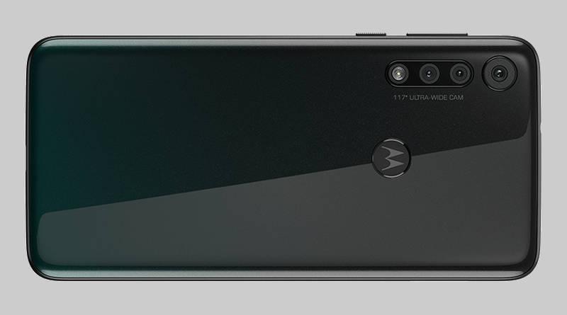 Motorola Moto G8 Play kiedy premiera rendery specyfikacja techniczna opinie plotki przecieki wycieki