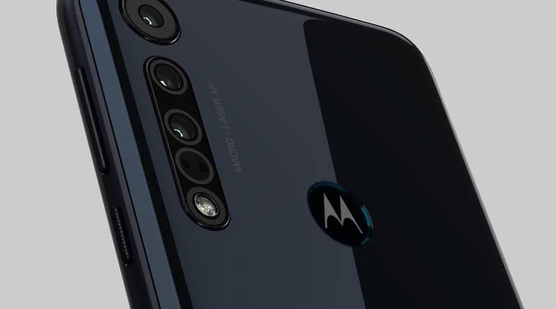 Premiera Motorola One Macro cena opinie specyfikacja techniczna dostępność gdzie kupić najtaniej w Polsce