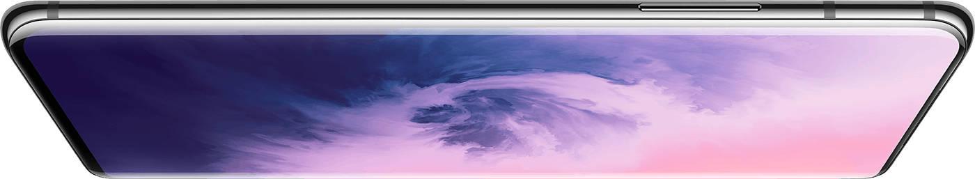 Samsung Galaxy S11 plotki przecieki wycieki specyfikacja techniczna ekran 90 Hz kiedy premiera