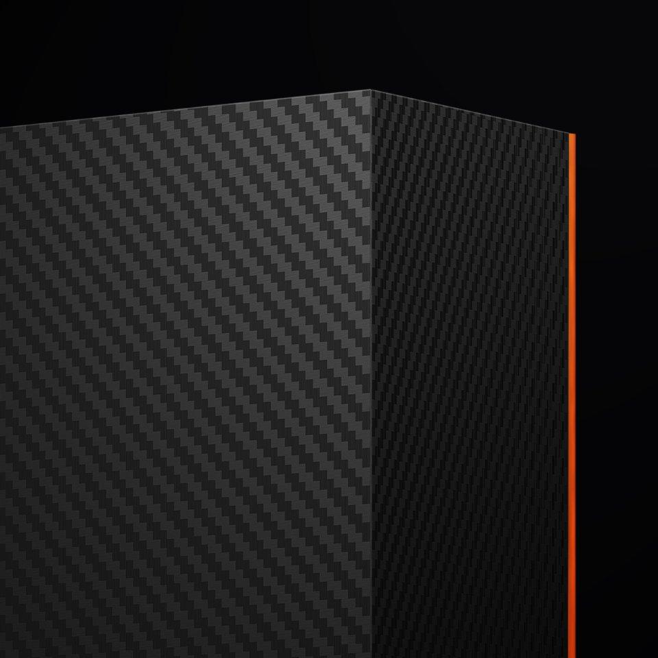 OnePlus 7T Pro McLaren Edition kiedy premiera opinie specyfikacja techniczna plotki przecieki wycieki