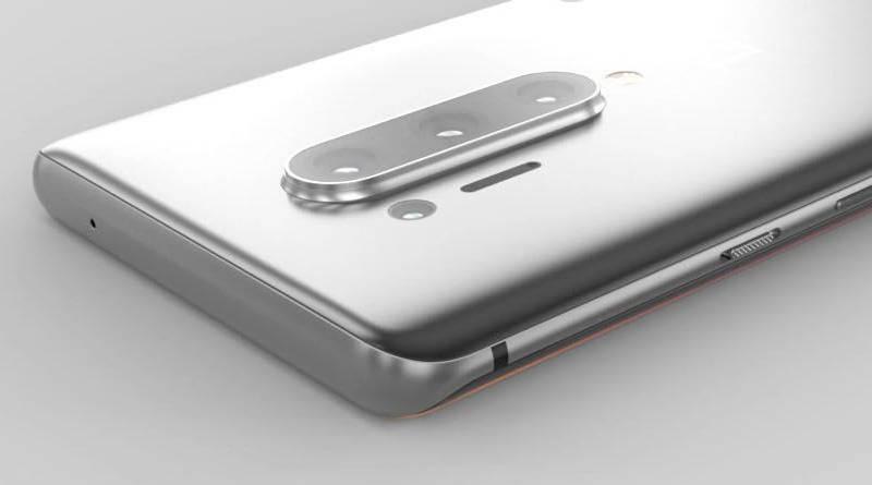 kiedy premiera OnePlus 8 Pro cena 5G rendery plotki przecieki wycieki specyfikacja techniczna opinie design Pete Lau