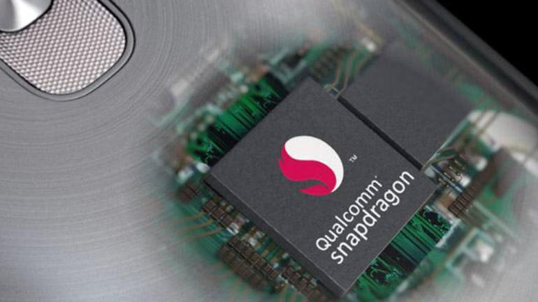 Qualcomm Snapdragon 865 kiedy premiera jakie smartfony specyfikacja techniczna plotki informacje wydajność