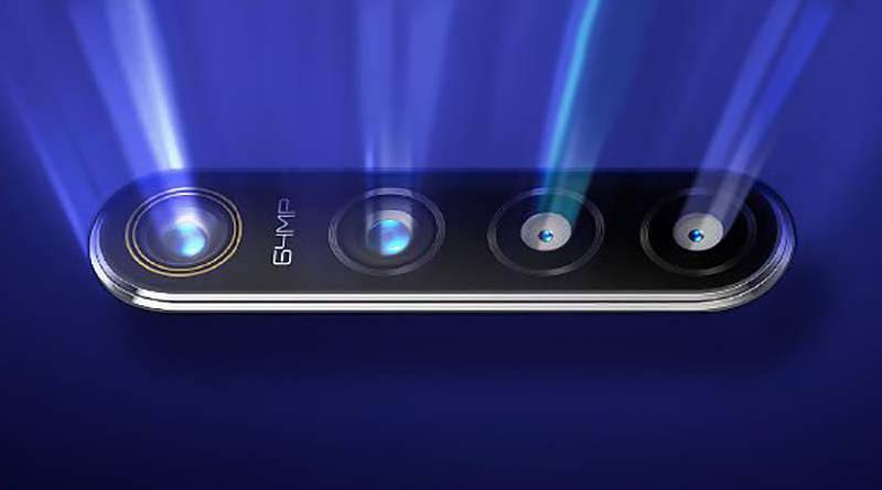 Realme X2 Pro kiedy premiera OnePlus 7T Pro plotki przecieki wycieki specyfikacja techniczna opinie