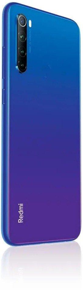 Xiaomi Redmi Note 8T cena kiedy premiera specyfikacja techniczna opinie plotki przecieki wycieki
