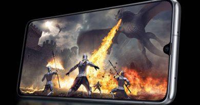 Samsung Galaxy S10 Lite ma być dostępny w trzech kolorach