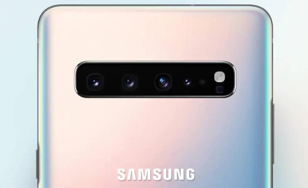 Samsung Galaxy S11 kiedy premiera plotki przecieki wycieki aparat co już wiemy