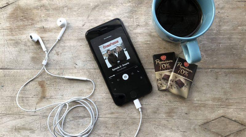 Spotify Premium muzyka aktualizacja integracja z Siri na iPhone z iOS 13 aplikacja na Apple TV