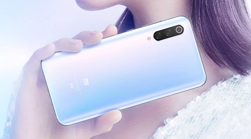 Xiaomi Mi 9 Pro 5G kiedy premiera w Polsce rozbiórka specfikacja techniczna cena gdzie kupić najtaniej opinie