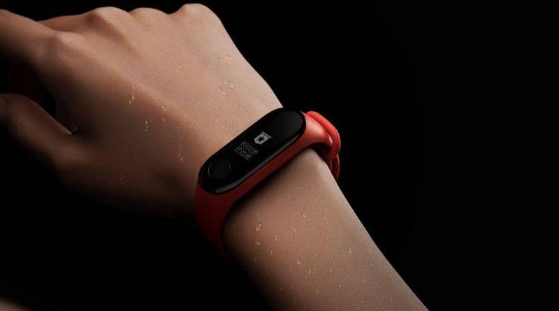 Xiaomi Mi Band 5 NFC kiedy premiera plotki przecieki wycieki specyikacja technicana