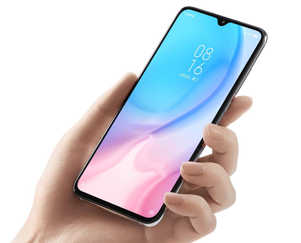Xiaomi Mi CC9 Pro kiedy premiera plotki przecieki wycieki specyfikacja techniczna aparat 108 MP opinie Xiaomi Mi Mix Alpha