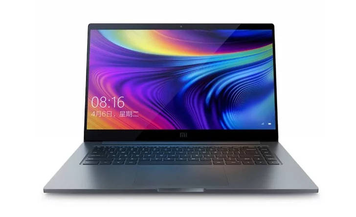 Xiaomi Mi Notebook Pro Enhanced Edition 2019 cena opinie specyfikacja techniczna gdzie kupić najtaniej w Polsce