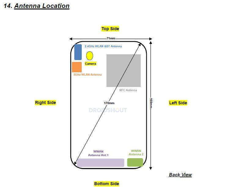Motorola Razr 2019 Motorola One Hyper kiedy premiera plotki przecieki wycieki specyfikacja techniczna