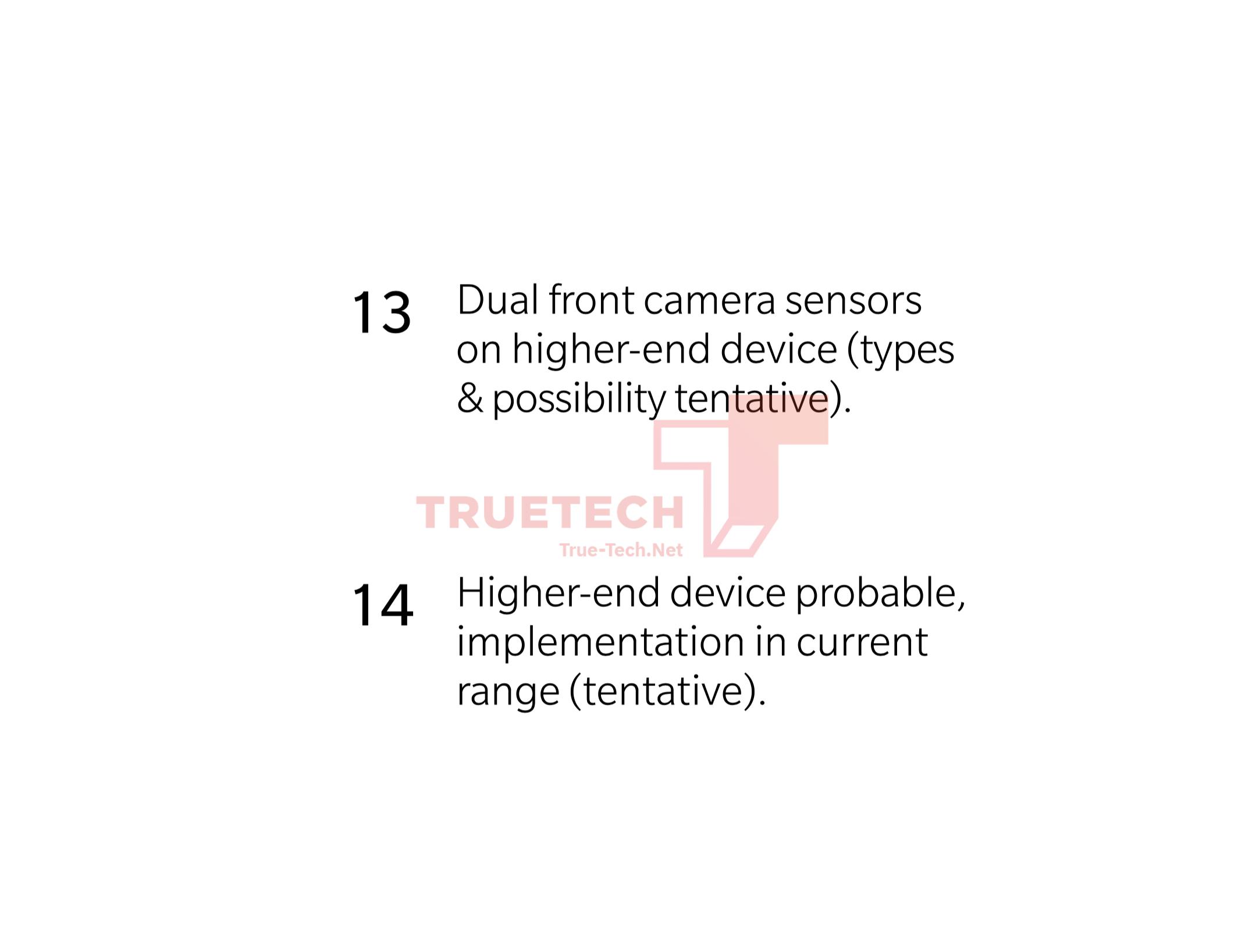 Oneplus 8 Pro schematy kiedy premiera aparat plotki przecieki wycieki specyfikacja technniczna