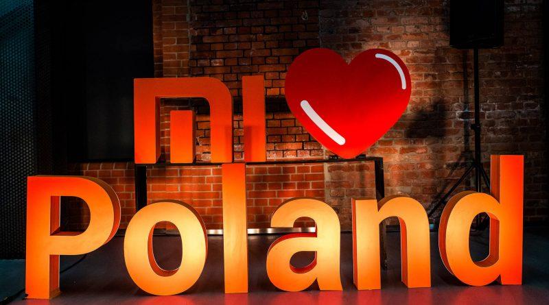 Mi Points Mi Point Mi Store punkty sprzedaży Xiaomi Polska