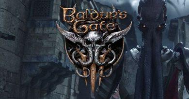 Baldur's Gate 3: CEO Larian twierdzi, że podjęto kreatywne ryzyka