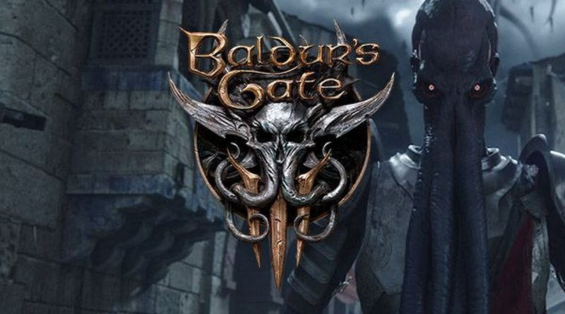 RPG Baldurs Gate 3 kiedy premiera Larian CEO