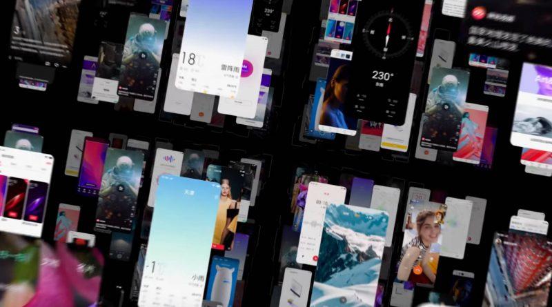 ColorOS 7 beta z Android 10 na smartfony Oppo Realme kiedy premiera aktualizacja
