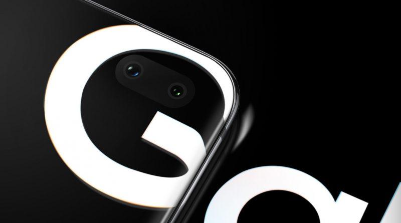 Samsung Galaxy S11 jaki aparat kiedy premiera plotki przecieki wycieki specyfikacja techniczna opinie