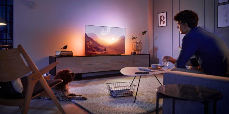telewizor Nokia Smart TV kiedy premiera opinie Flipkart Android TV Google Play