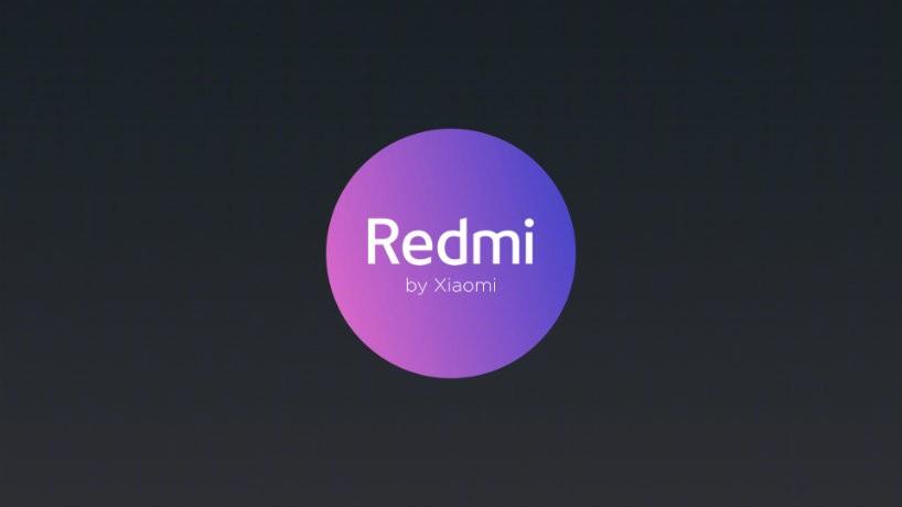 Xiaomi Redmi K30 router inteligentny głośnik kiedy premiera plotki przecieki