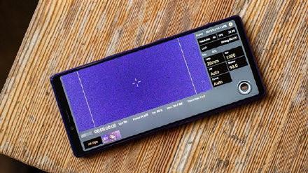 Sony Xperia 3 plotki przecieki wycieki specyfikacja techniczna kiedy premiera