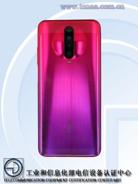 Xiaomi Redmi K30 specyfikacja techniczna kiedy premiera plotki przecieki wycieki opinie cena