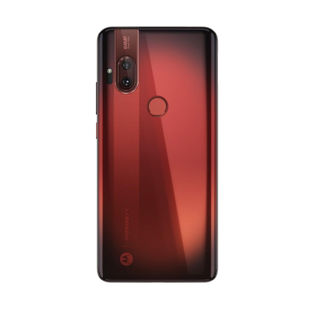 premiera Motorola One Hyper cena specyfikacja techniczna opinie