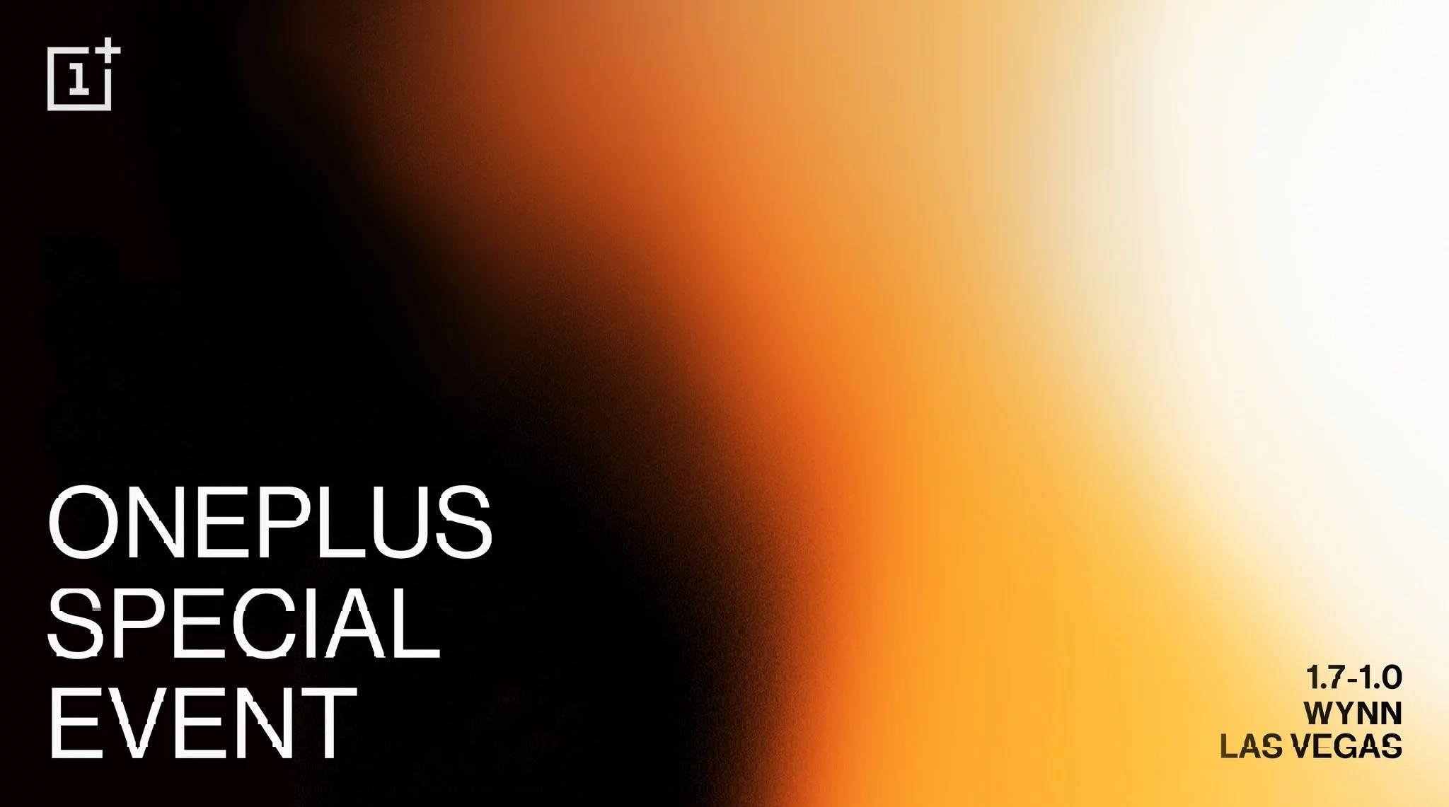 OnePlus Concept One składany smartfon kiedy premiera CES 2020 plotki przecieki wycieki teaser