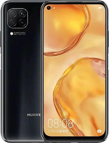 kiedy premiera Huawei P40 Lite Nova 6 SE plotki przecieki wycieki specyfikacja dane techniczne