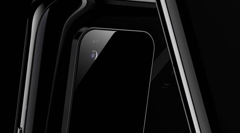 kiedy premiera Huawei P40 Pro rendery plotki przecieki wycieki specyfikacja dane techniczne jaki aparat cena 10-krotny zoom optyczny Samsung Galaxy S11 Plus