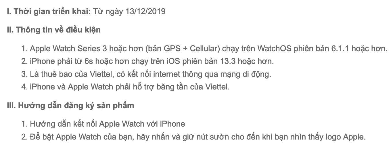 kiedy aktualizacja iOS 13.3 co nowego dla Apple iPhone kiedy premiera warchOS 6.1. macOS 10.15.2 iPadOS 13.3 tvOS 13.3