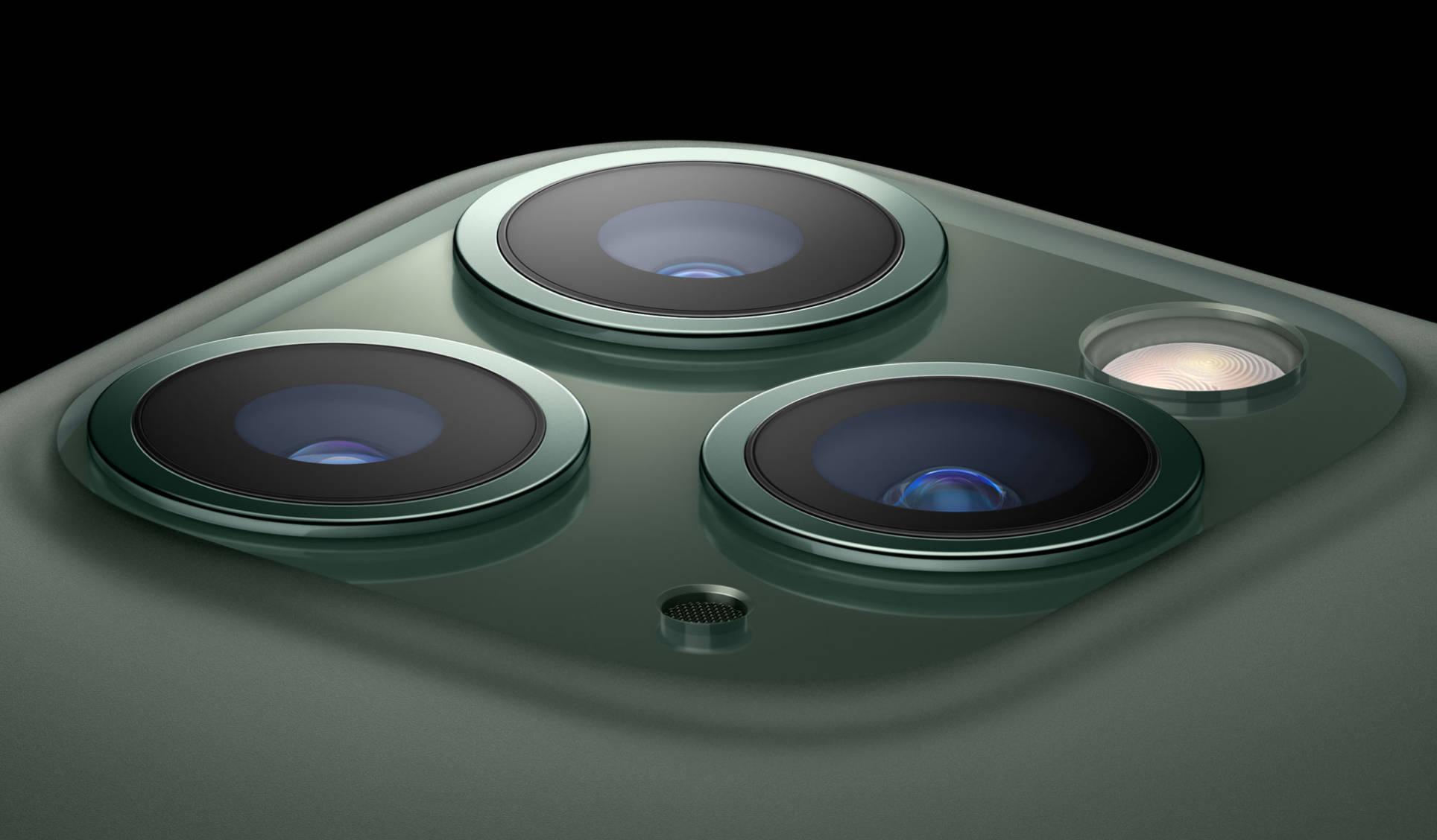 Apple iPhone 12 Pro Max plotki przecieki wycieki dane techniczne 5G specyfikacja