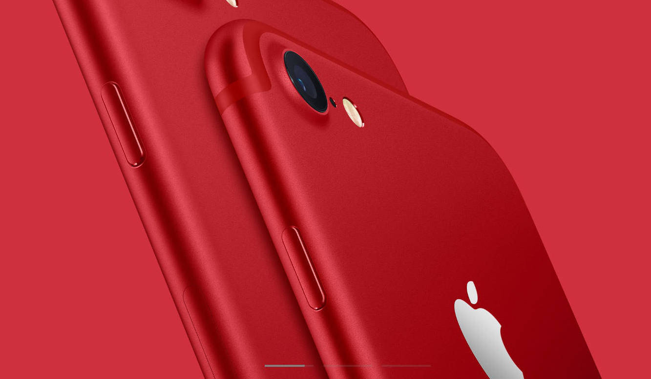 Apple iPhone 9 plotki przecieki kiedy premiera wycieki specyfikacja dane techniczne