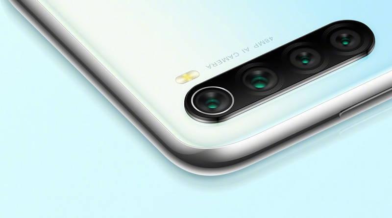 Xiaomi Redmi Note 9 Pro kiedy premiera plotki przecieki wycieki specyfikacja dane techniczne MediaTek Helio G70
