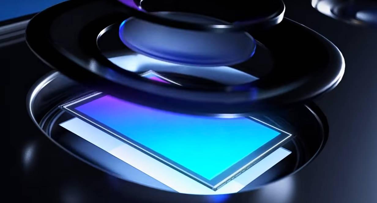 Samsung Galaxy S11 Plus jaki aparat sensor ISOCELL Bright HM1 108 MP specyfikacja dane techniczne kiedy premiera plotki przecieki wycieki