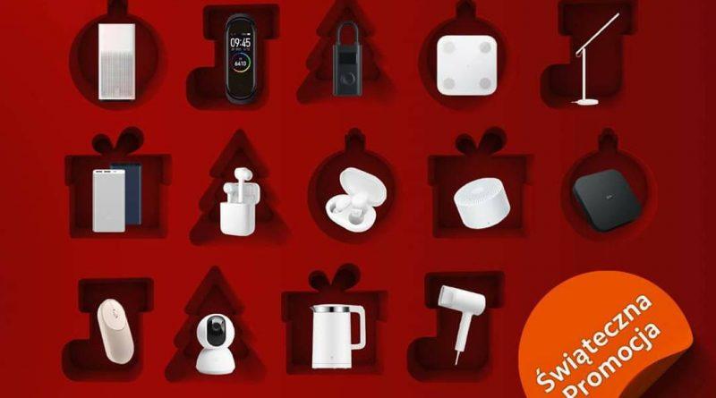 Świąteczna promocja Xiaomi nie działa sklep internetowy mi-home.pl co zrobić jak żyć problemy