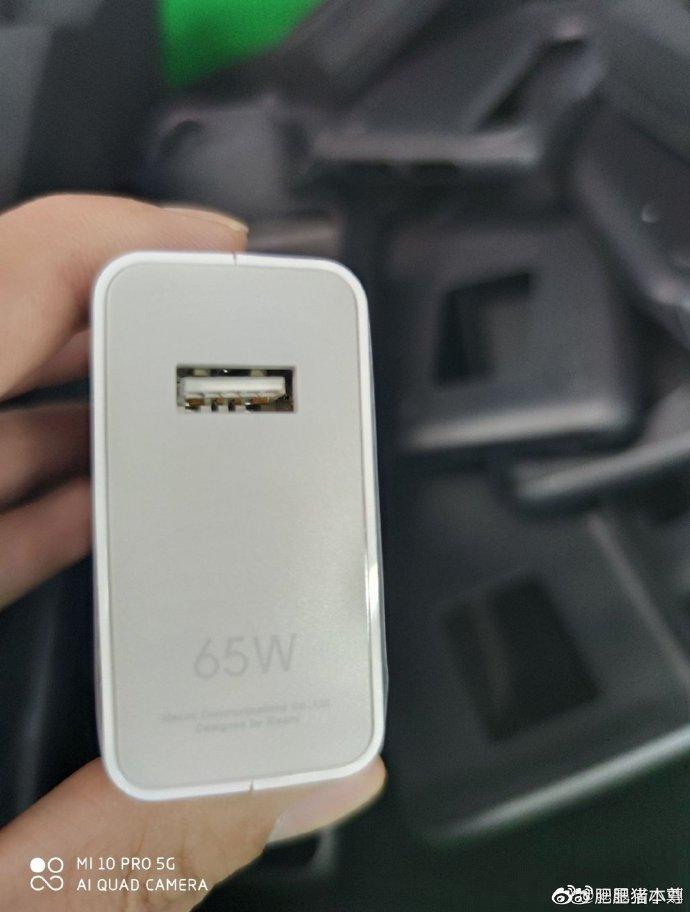 Xiaomi Mi 10 Pro 5G zdjęcia kiedy premiera plotki przecieki wycieki dane techniczne specyfikacja