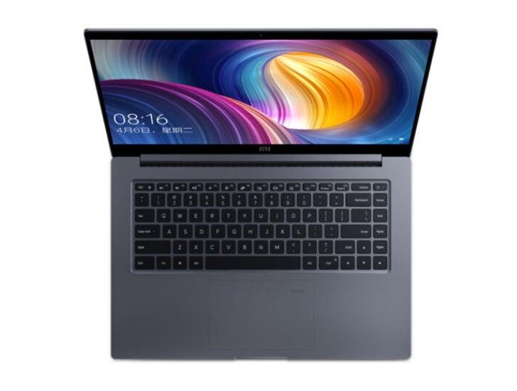 Xiaomi Notebook Pro Enhanced Version z Intel Core i5 cena specyfikacja dane techniczne